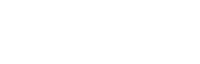 Colegi oficial de metges logo blanco