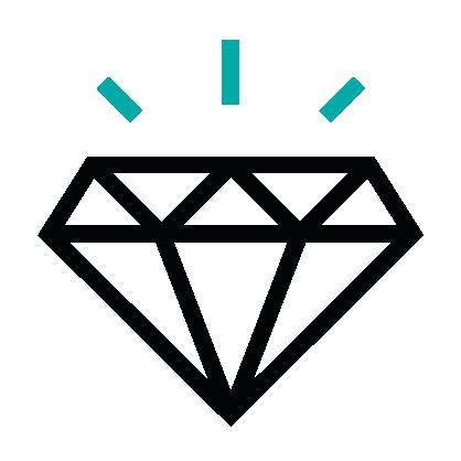 Icono Nueva fuente de ingresos