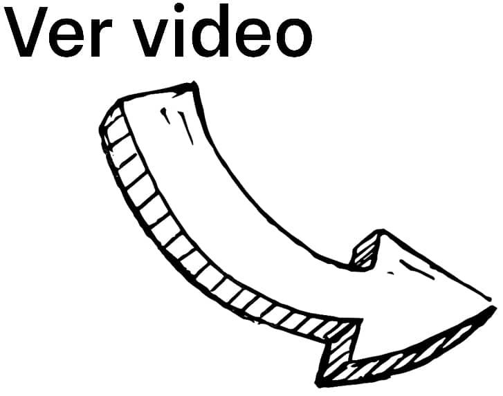 Ver video flecha
